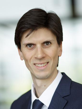 David Andrieux