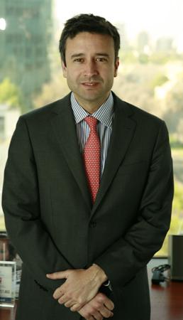 Hernán Arellano