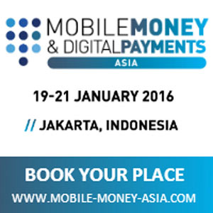 Mobile Money & Digital Payments Asia