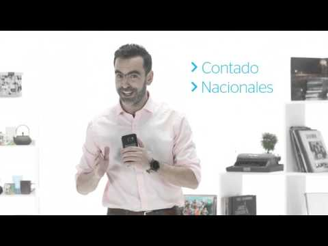 Tutorial Canje - BBVA Wallet