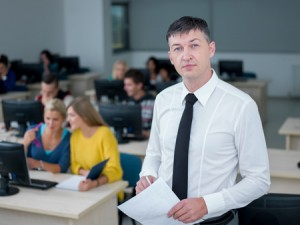MORE STUDENTS OPT FOR ONLINE EXAMS WITH ACCA