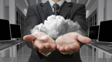 How financial services providers can reap rewards of migrating to the cloud