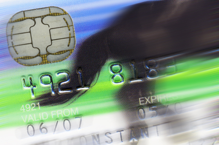 Card scheme providers improving the customer buying experience, but need to balance the risk