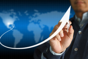 MORGAN MCKINLEY LONDON EMPLOYMENT MONITOR: NEW YEAR FINANCIAL MARKET UPLIFT DESPITE LOW EMPLOYMENT END TO 2015