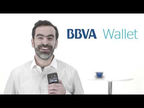Tutorial Notificación - BBVA Wallet