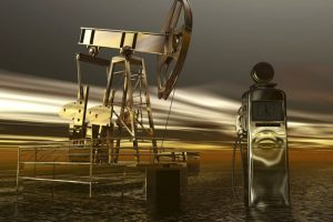 2016 OIL PRICES EXPECTED TO DROP
