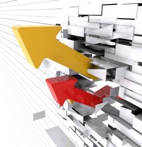 SAS ACHIEVES TOP RISK TECHNOLOGY RANKING