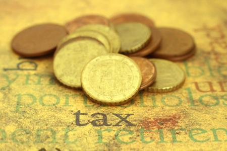 Deloitte: Tax reform in the GCC approaching