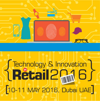 Technology and Innovation in Retail 2016