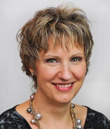 Karen Lynn Maher