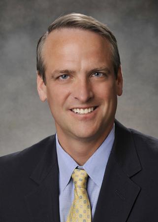 Charlie Meyer
