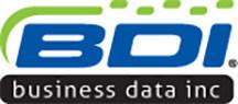 Virtual StrongBox BDI Logo