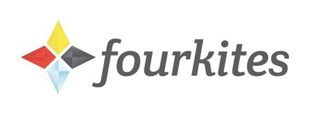 fourkites-LOGO