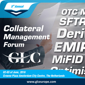 Collateral-management