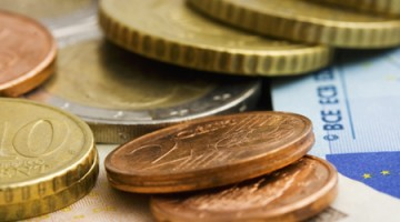 SAXO PAYMENTS ADDS NEW CURRENCIES TO THE BANKING CIRCLE MEETING CUSTOMER DEMAND FOR CROSS BORDER PAYMENTS