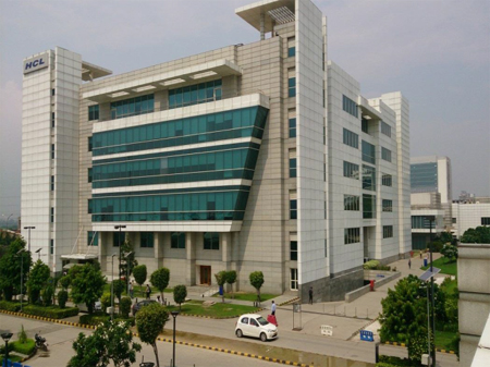 HCL-office-image-1