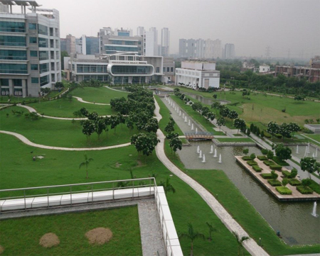 HCL-office-image-2
