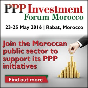 PPPI morocco