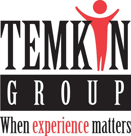 Temkin-Group
