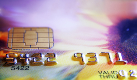 IS THERE LIFE BEYOND THE CREDIT CARD?