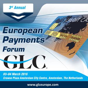 european payment