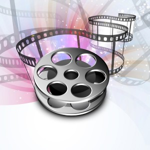 Forecasting the Oscars: What can businesses learn from the movie industry?