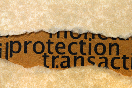 The EU General Data Protection Regulation Is Now Finalised. Here's What You Need to Know.