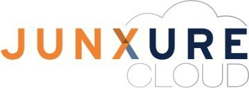 JunxureCloud Logo