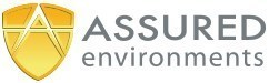 Assured Environments Logo
