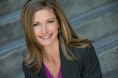 Nancy Gaines