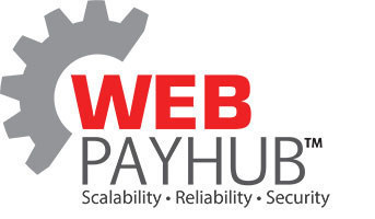 Web Payhub Medium 2014
