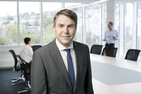 Andrej Eichler