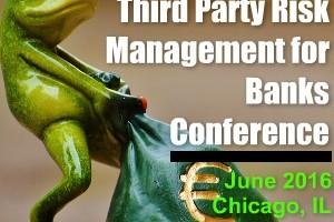 Management For Banks Event