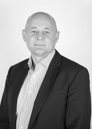 Jens Bader
