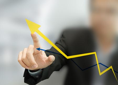 Job-and-growth