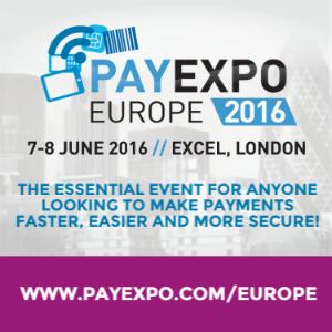 PayExpoEurope