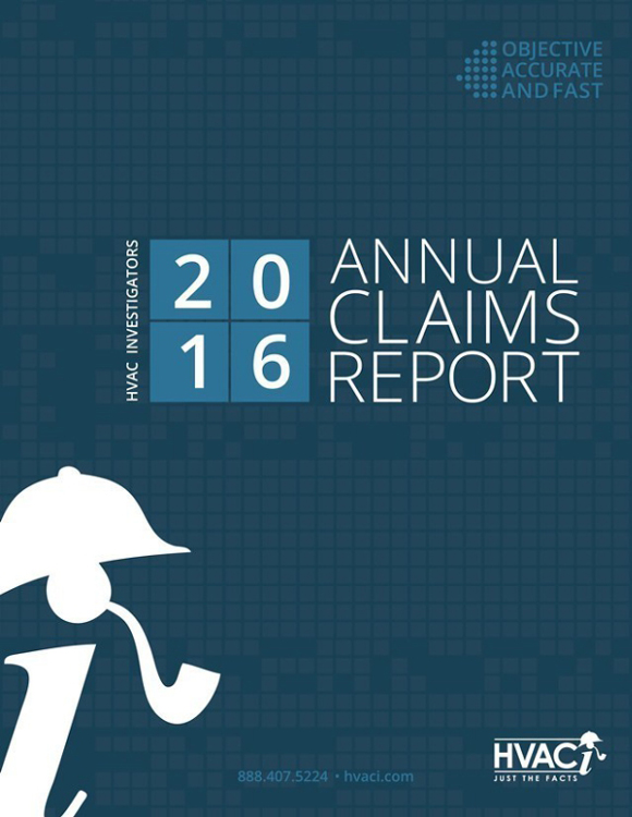 annualclaimsreport