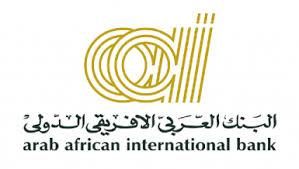 arab-african-bank