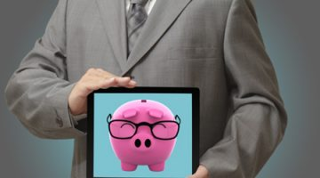 FEDERAL EMPLOYEES CAN OVERCOME THE THRIFT SAVINGS PLAN CHALLENGES