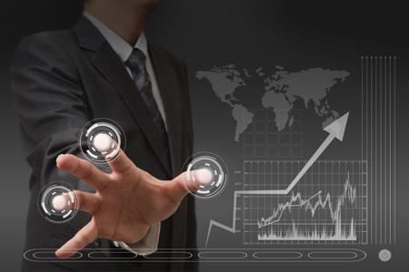 BOLSA DE VALORES DE COLOMBIA NOW AVAILABLE IN IPC'S GLOBAL FINANCIAL MARKETPLACE
