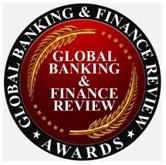 gbaf-award