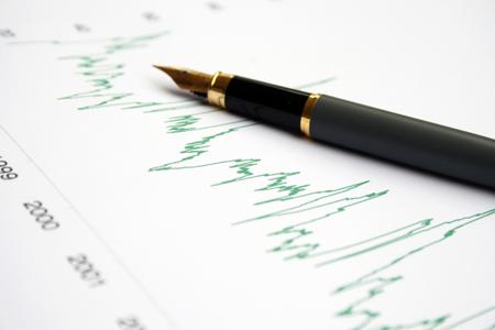 GIBRALTAR STOCK EXCHANGE LISTS FIRST DEBT SECURITIES