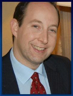 Alex Greystoke