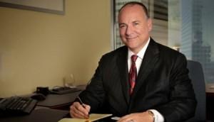Dr.Carl Sheeler