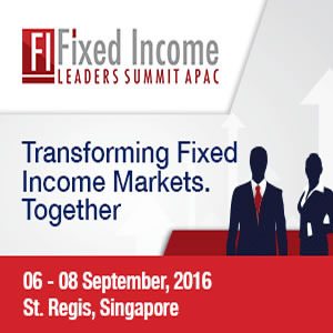 Fixed-Income