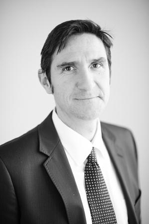Frank Vranken - Chief Strategist, Puilaetco Dewaay