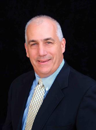 Joe Tumbarello