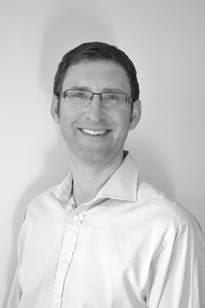 Steve Wilson _ Managing Director, Allied Wallet Ltd