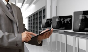 DELL LEADS IN DELIVERING SECURE THIN CLIENT SOLUTIONS TO CUSTOMERS, PROTECTING ORGANIZATIONS FROM ADVANCED PERSISTENT THREATS AND MALWARE