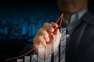 Rebuilding banks' reputation through sustainable procurement